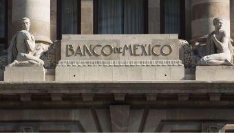 Peso mexicano gana terreno, resistirá elecciones: Banxico