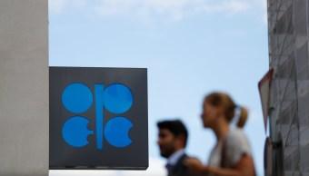 Precios del petróleo a la baja, OPEP se acerca a acuerdo
