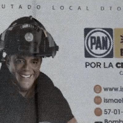 Bomberos CDMX denuncian coacción para votar por Ismael Figueroa