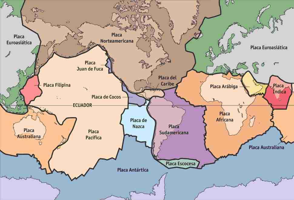 mapa-placas-tectonicas-distribuidas-por-el-mundo-oceanicas-continentales