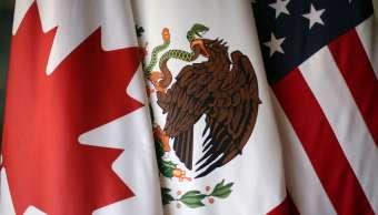 Renegociación del TLCAN se reanuda en julio, dice Guajardo