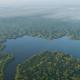 En Despierta, Conagua reitera que no privatizará el agua
