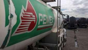 SHCP fija valores para licitaciones de contratos de Pemex
