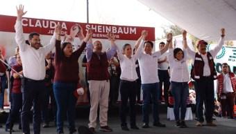 sheinbaum adversarios compra news divine zacapoaxtlas