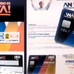 tarjetas-anaya-elecciones