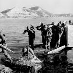 Corea del Norte devolverá a EU a soldados caídos en guerra