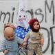 Burocracia dificultará reunión de familias migrantes
