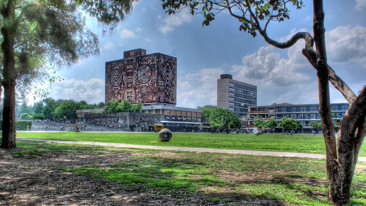 fotografia-reciente-ciudad-universitaria-universidad-nacional-autonoma-mexico-unam