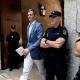 La cárcel de Brieva fue acondicionada para Inaki Urdangarín