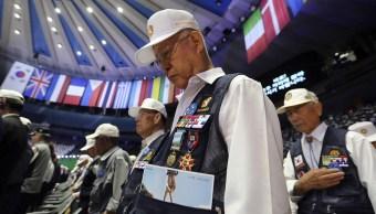 Las dos Coreas conmemoran el 68 aniversario de la guerra