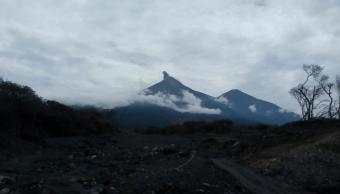 Denuncian por homicidio a secretario de protección civil de Guatemala