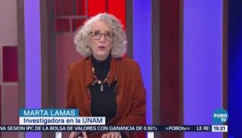 Voto Por Despenalización Aborto Argentina Análisis