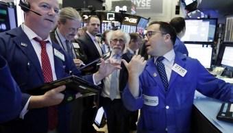 Wall Street cierra mixto pero nuevo récord índice Nasdaq