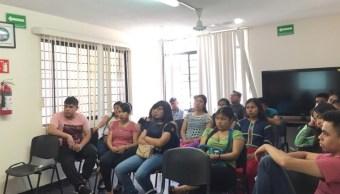 Realiza Eduardo Natividad Donación Misión Nayar