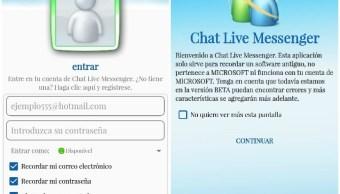 imagen-app-windows-live-messenger-vuelve-pero-no-como-esperabas