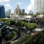 Singapur restringirá espacio aéreo durante cumbre Trump-Kim