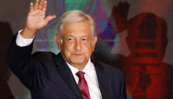 primer ministro canada felicita lopez obrador
