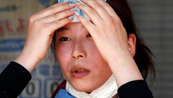 japon alcanza temperatura mas alta su historia