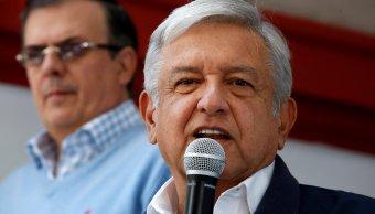 AMLO ratifica medidas de austeridad en el gobierno federal