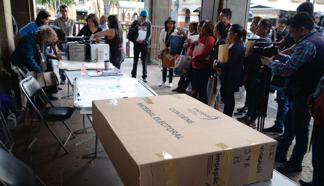 candidato preso alcaldia amacuzac podria asumir cargo si obtiene libertad