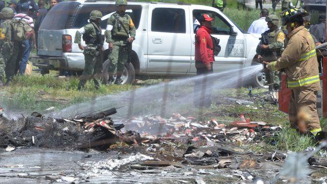 permanecen hospitalizadas zumpango ocho lesionados explosion tultepec