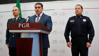 Desaparición de italianos en Jalisco cumple seis meses