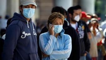 Yucatán redobla acciones para evitar casos de influenza
