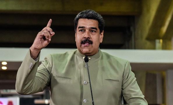 Grupo de Lima condena la falta de libertades en Venezuela