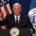 Casa Blanca apoya al Servicio de Inmigración