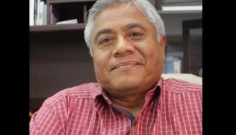 Desde cárcel, candidatos obtienen triunfo Morelos Tamaulipas