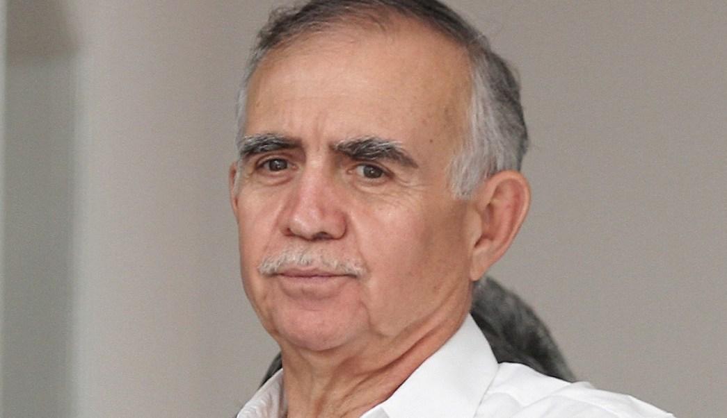 Descentralización del Gobierno Federal se analiza con cuidado: Alfonso Romo