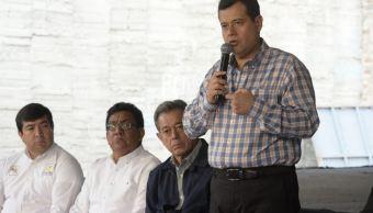 Asignarán Policía especial para combatir narcomenudeo en la CDMX