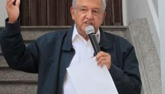 Mejora imagen de López Obrador tras elección