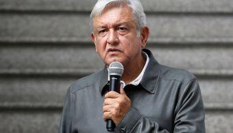 estaca lucha de Mandela y Juárez por la libertad