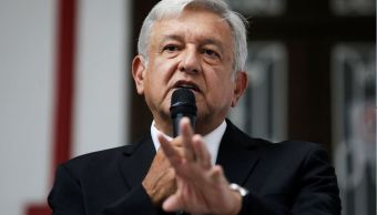 AMLO recortará sueldos cinco mil funcionarios