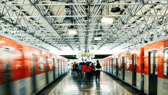 red-internet-inalambrica-sistema-colectivo-transporte-metro-ciudad-de-mexico