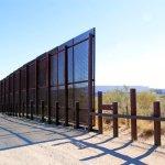 grupo civil eu presenta sistema sensores vigilar frontera