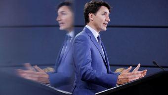 Aranceles a autos canadienses no tienen sentido Trudeau
