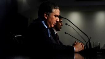 Argentina recorta 800 millones de dólares al gasto público