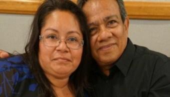 Detención Concepción Y Margarito Silva, Detienen Pareja Migrantes EEUU, Detienen Inmigrantes Mexicanos Brooklyn, Inmigrantes Mexicanos, Migración, Nueva York