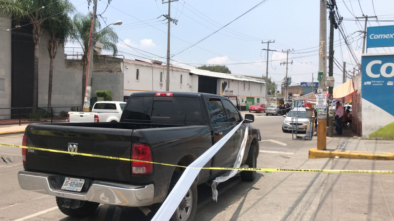 Muere policía municipal de Tlaquepaque, Jalisco, tras ataque