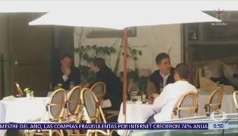 Aumenta vigilancia en Polanco por alza en extorsiones