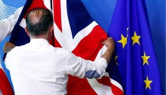 Aumentan las voces para segundo referéndum sobre Brexit en Reino Unido