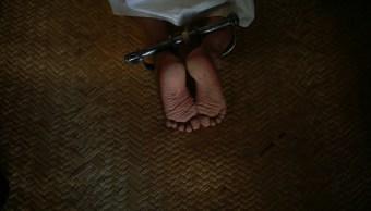 Publican protocolo homologado de investigación sobre desaparición forzada