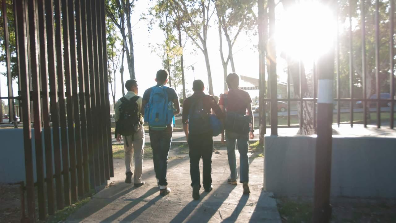 Emiten recomendaciones por canícula en Chiapas