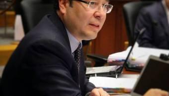 INE se alista para resolver quejas de fiscalización