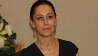Sheinbaum aumentará presupuesto de programa para viejitos
