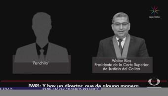 Crisis en Perú se extiende a otros poderes del estado