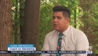 Cupones Descuento Generan Aversión Mexicanos