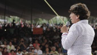 AMLO pide a legisladores de Morena asumir compromisos
